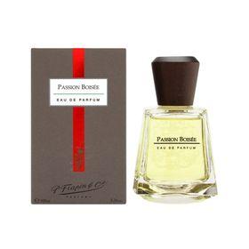 Passion-Boisee-De-Frapin-Eau-De-Parfum-Masculino