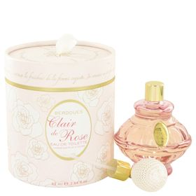 Clair-De-Rose-Berdoues-Eau-De-Toilette-Feminino