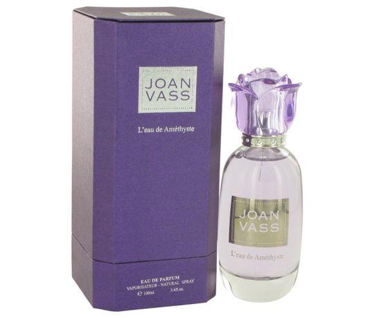 L-eau-De-Amethyste-De-Joan-Vass-Eau-De-Parfum-Feminino