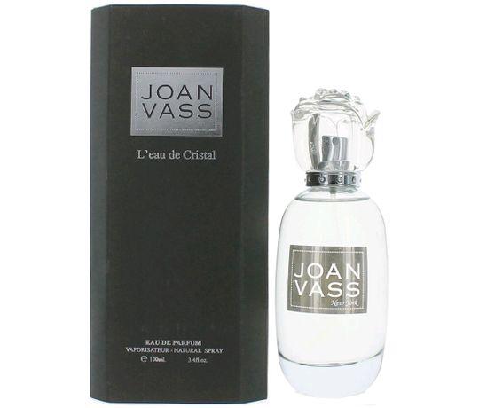 L-eau-De-Cristal-De-Joan-Vass-Eau-De-Parfum-Feminino