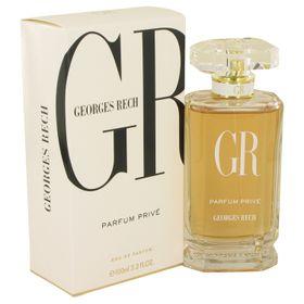 Eau De Parfum Perfumaria - Perfumes Importados – AZPerfumes c55cecfcdb