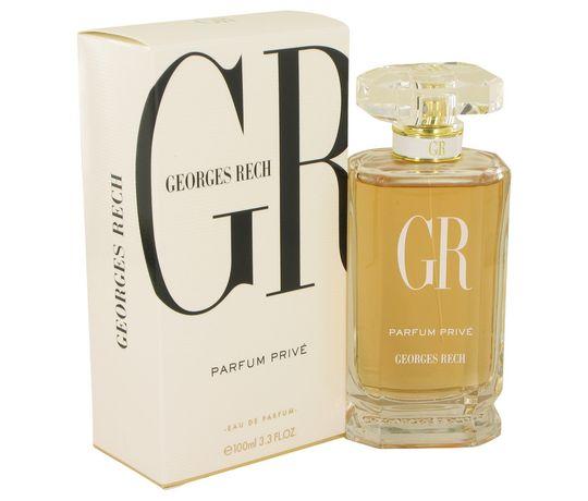 Parfum-Prive-De-Georges-Rech-Eau-De-Parfum-Feminino
