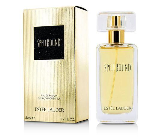 estee-lauder-spellbound-eau-de-perfume