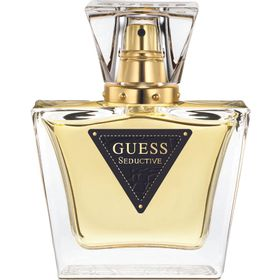 Guess-Seductive-De-Guess-Eau-De-Toilette-Feminino