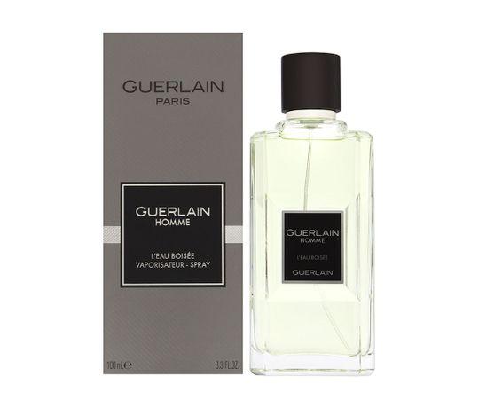 guerlain-homme-leau-boisee-eau-de-toilette-masculino