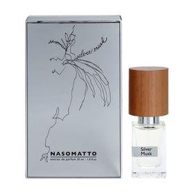 Nasomatto-Silver-Musk-De-Nasomatto-Extrait-De-Parfum-Feminino-Pure-Perfume
