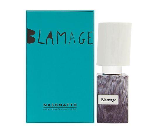 Nasomatto-Blamage-De-Nasomatto-Extrait-De-Parfum-Feminino-Pure-Perfume