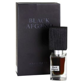 Nasomatto-Black-Afgano-De-Nasomatto-Extrait-De-Parfum-Masculino-Pure-Perfume