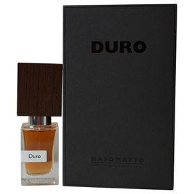 Nasomatto-Duro-De-Nasomatto-Extrait-De-Parfum-Masculino-Pure-Perfume