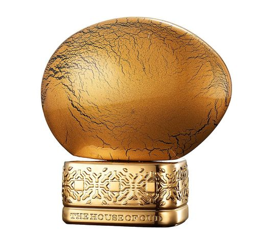 Golden-Powder-The-House-Of-Oud-Eau-De-Parfum-Feminino