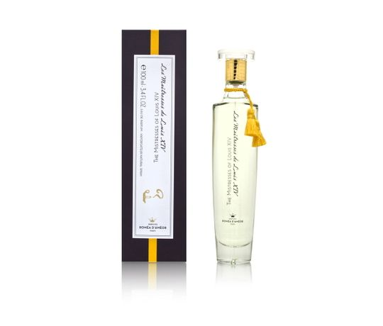 The-Mistresses-Of-Louis-Xiv-De-Romea-D-Ameor-Eau-De-Parfum-Feminino