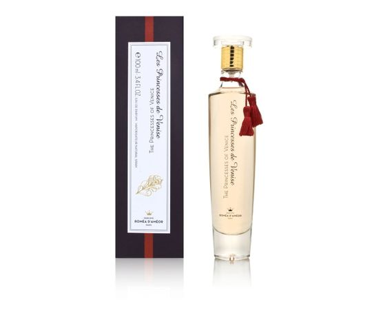 The-Princesses-Of-Venice-De-Romea-D-Ameor-Eau-De-Parfum-Feminino