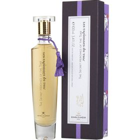 The-Secret-Heroines-Of-The-Tsar-De-Romea-D-Ameor-Eau-De-Parfum-Feminino