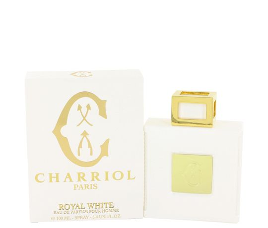 Charriol-Royal-White-De-Charriol-Eau-De-Parfum-Masculino