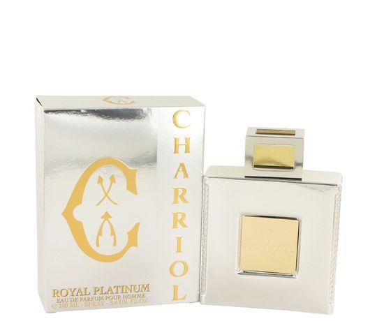 Charriol-Royal-Platinum-De-Charriol-Eau-De-Parfum-Masculino