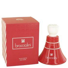 Braccialini-Red-De-Braccialini-Eau-De-Parfum-Feminino