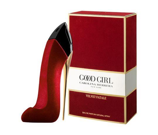 Good-Girl-Velvet-Fatale-De-Carolina-Herrera-Eau-De-Parfum-Feminino