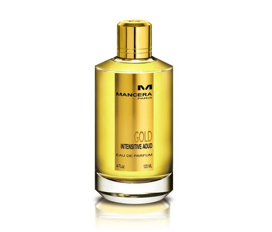 Mancera-Intensitive-Aoud-Gold-De-Macera-Eau-De-Parfum-Feminino