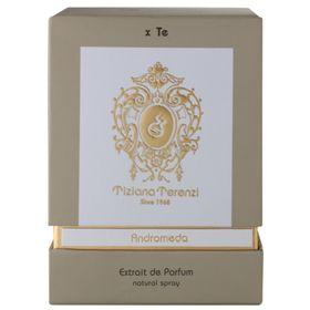 Andromeda-De-Tiziana-Terenzi-Extratic-De-Parfum-Feminino
