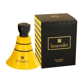 Braccialini-Gold-De-Braccialini-Eau-De-Parfum-Feminino