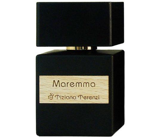 Tiziana-Terenzi-Maremma-De-Tiziana-Terenzi-Extrait-De-Parfum-Feminino