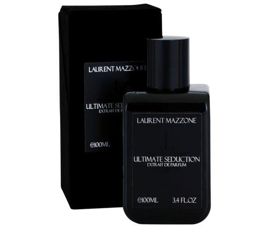 Ultimate-Seduction-De-Laurent-Mazzone-Extrait-De-Parfum-Feminino