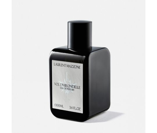 Vol-D-hirondelle-De-Laurent-Mazzone-Eau-De-Parfum-Feminino