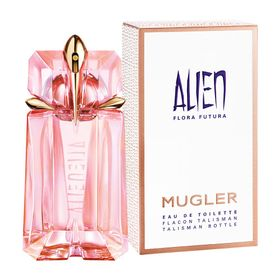 Alien-Flora-Futura-De-Thierry-Mugler-Eau-De-Toilette-Feminino