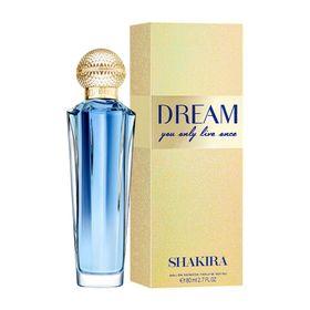 Dream-Shakira-Eau-De-Toilette-Feminino