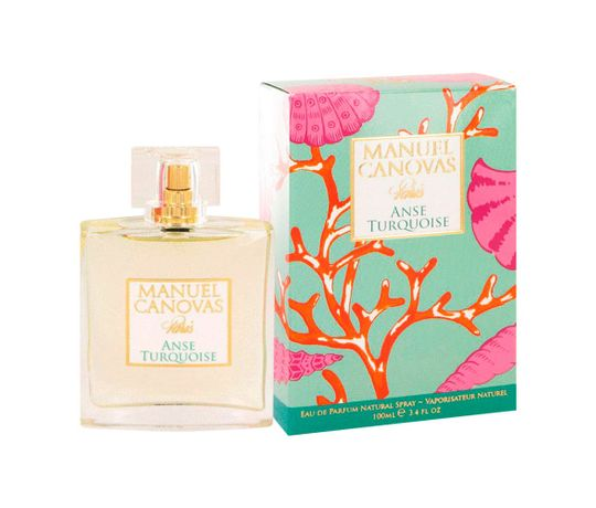 Anse-Turquoise-De-Manuel-Canovas-Eau-De-Parfum-Feminino