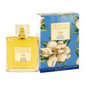 L-ile-Bleue-De-Manuel-Canovas-Eau-De-Parfum-Feminino