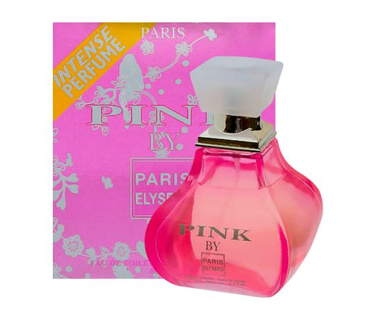 Pink-De-Paris-Elysees-Eau-De-Toilette-Feminino