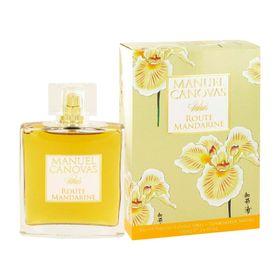 Route-Mandarine-De-Manuel-Canovas-Eau-De-Parfum-Feminino