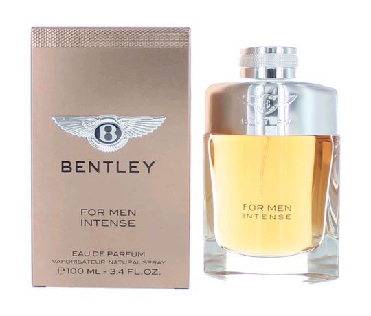Bentley-Intense-Eau-De-Parfum-Masculino