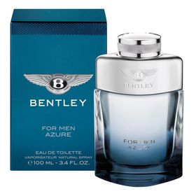 Bentley-Azure-De-Bentley-Eau-De-Toilette-Masculino