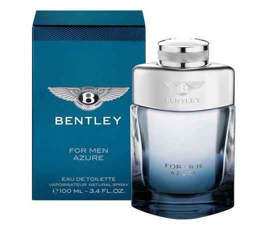 Bentley-Azure-De-Bentley-Eau-De-Toilette-Masculino