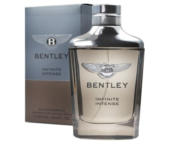 Bentley-Infinite-Intense-De-Bentley-Eau-De-Parfum-Masculino