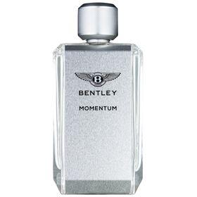 Bentley-Momentum-Eau-De-Toilette-Masculino