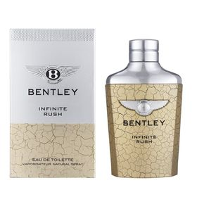 Bentley-Infinite-Rush-De-Bentley-Eau-De-Toilette-Masculino