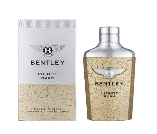 Bentley-Infinite-Rush-De-Bentley-Eau-De-Toilette-Masculino
