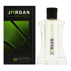 Jordan-Balance-De-Michael-Jordan-Eau-De-Toilette-Masculino
