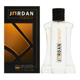 Jordan-Energy-De-Michael-Jordan-Eau-De-Toilette-Masculino