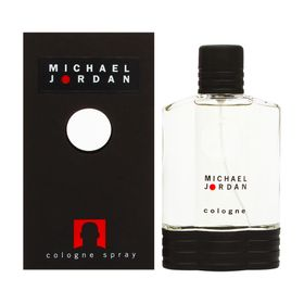 Michael-Jordan-For-Men-De-Michael-Jordan-Eau-De-Toilette-Masculino