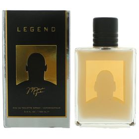 Michael-Jordan-Legend-De-Michael-Jordan-Eau-De-Toilette-Masculino