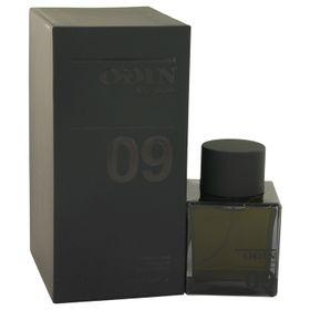 Odin-09-Pasala-De-Odin-Eau-De-Parfum-Feminino