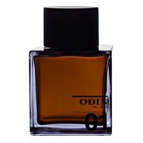 Odin-01-Sunda-De-Odin-Eau-De-Parfum-Feminino