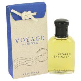 Voyage-De-Jean-Pascal-Eau-De-Toilette-Feminino