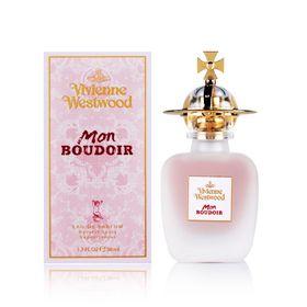 Mon-Boudoir-De-Vivienne-Westwood-Eau-De-Parfum-Feminino