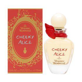 Cheeky-Alice-De-Vivienne-Westwood-Eau-De-Toilette-Feminino