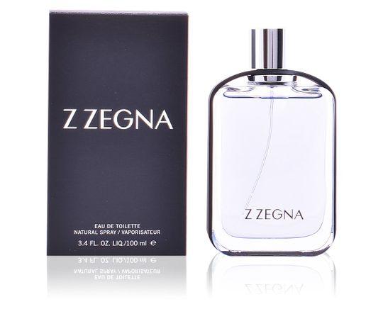 Z-De-Zegna-De-Ermenegildo-Zegna-Eau-De-Toilette-Masculino